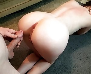 Training my step brother-role play (teaser)