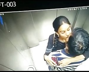 HYDERABAD KISSING AND MASTURBATING Total Flick PART - 2