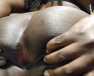 Zea thinking about shaft and cum in her holes